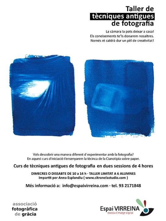 poster_cursos_ciano