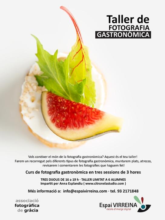 poster_cursos_virreina